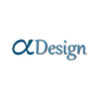 Alfa Design – Webdesign és webfejlesztés, a webáruházak szakértője