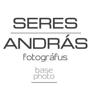 Seres András  BasePhoto