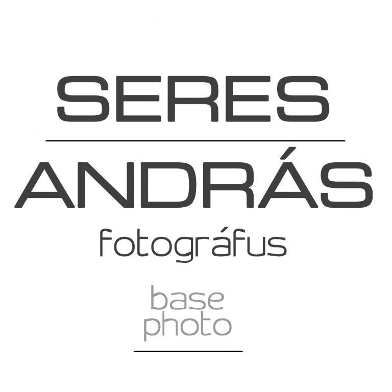 Seres András – BasePhoto