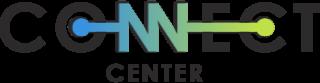 Connect Center – Integrációs szoftver Shoprenter webáruházhoz