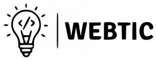 Webtic Online – A megbízható munkatárs