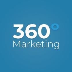 360 marketing ügynökség