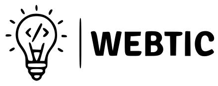 _ #A megbízható munkatárs – Webtic