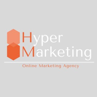 A sikert mérjük – Hyper Marketing Agency