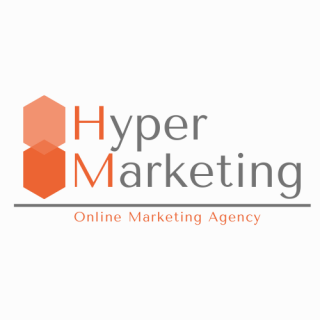Hyper Marketing Agency – A sikert mérjük!