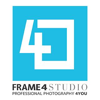 Frame4Studio