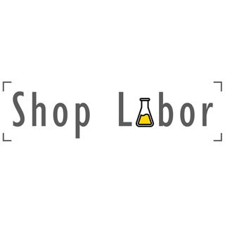 Shop Labor – Innovatív megoldások webshopok számára