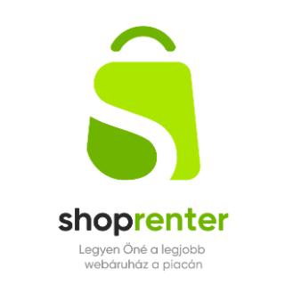 Áthozás a Shoprenter rendszerébe