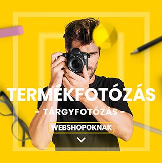 Termekfoto.eu – A Te webshopod is profi fotókat érdemel – Termékfotózás webshopoknak elérhető áron