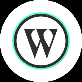 Greenware Studio - Professzionális webfejlesztés