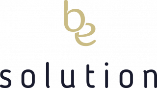 be-solution