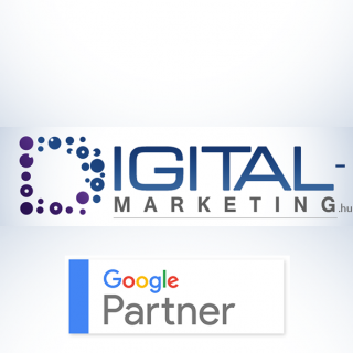 Digital-marketing.hu – Partner a növekedésben