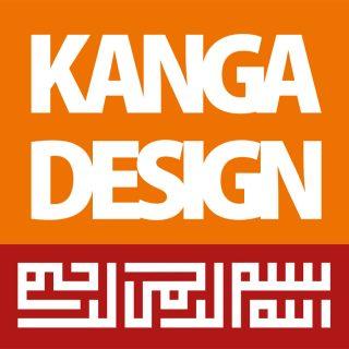 Kanga Design SEO szakértő
