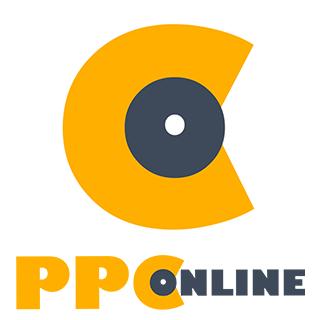 PPConline – Partner az online marketingedben