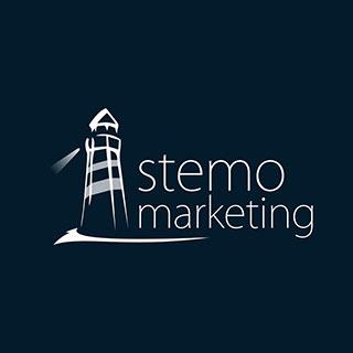 STEMO Marketing