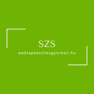 Szeles Sándor – Shoprenter webáruház készítés, tanácsadás