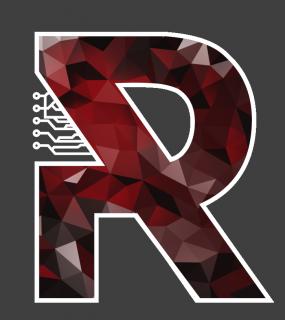 RiseApp Studio / Webáruház applikációva / Minden ami egy webshophoz kell