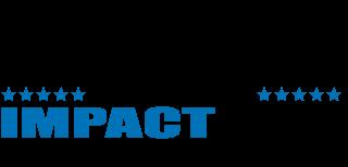 impactfilm.hu – promóvideók, kisreklámfilmek forgatás nélkül, stock videókból és fényképekből