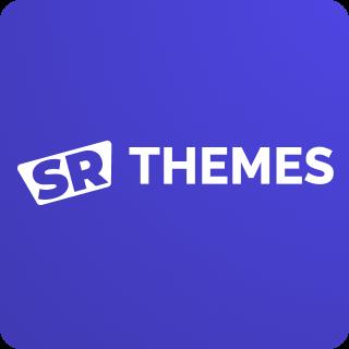 SRThemes – Egyedi sablonok megfizethető áron