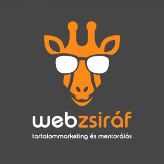 Webzsiráf Marketing