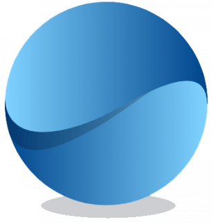 Everigo.eu – A külföldi terjeszkedés szakértője