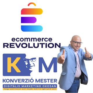 Konverzió Mester Online Marketing Ügynökség