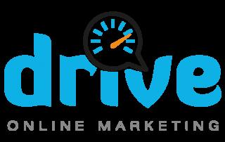 Drive Online Marketing Kft.