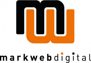 Markweb Digital