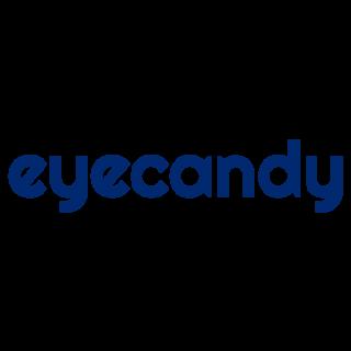 eyecandy.hu (w)ebben jók vagyunk!