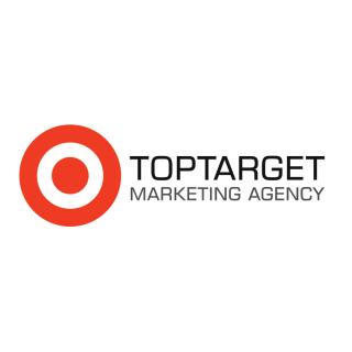 Toptarget Online Marketing Ügynökség