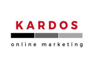 Kardos Online Marketing