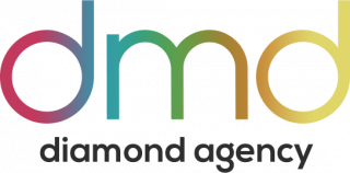 Diamond Agency